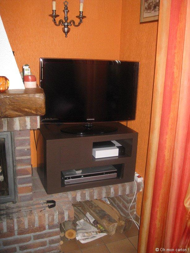 meuble-tv3