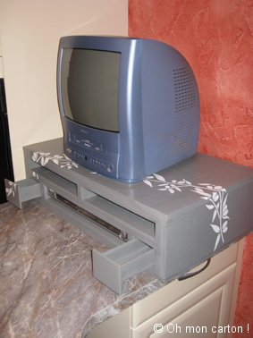 meuble tv2