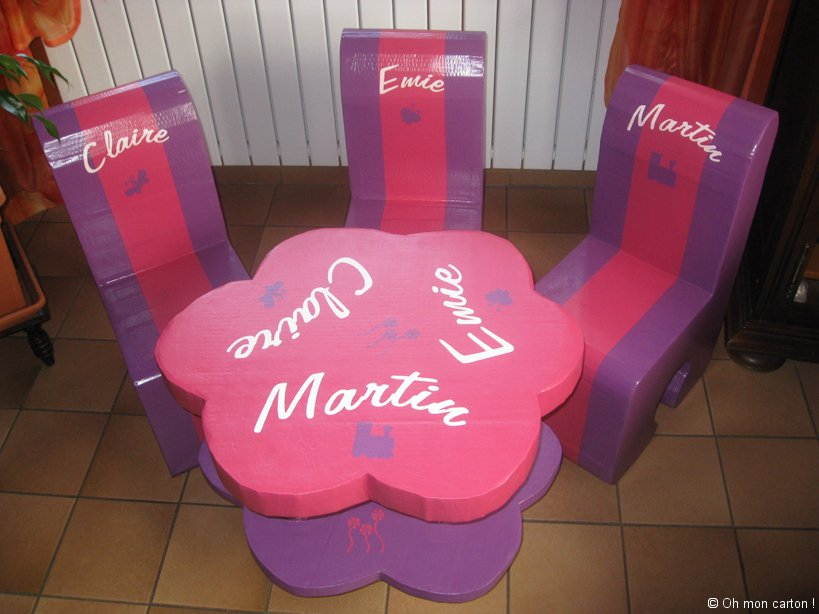 table chaises2