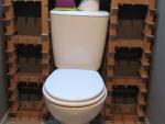 Toilettes Haut2