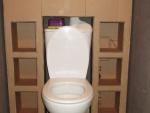 Toilettes Haut3