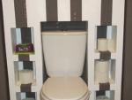 Toilettes Haut5