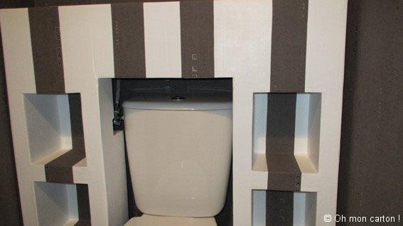 Toilettes Haut4